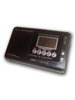 Radio AM*/FM/SW SR201 (digital)