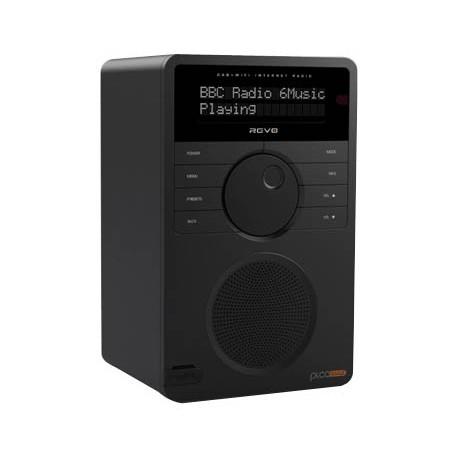 RADIO DAB PICO+