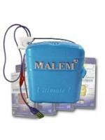 Alarma Eneuresis Ultimate (Azul)