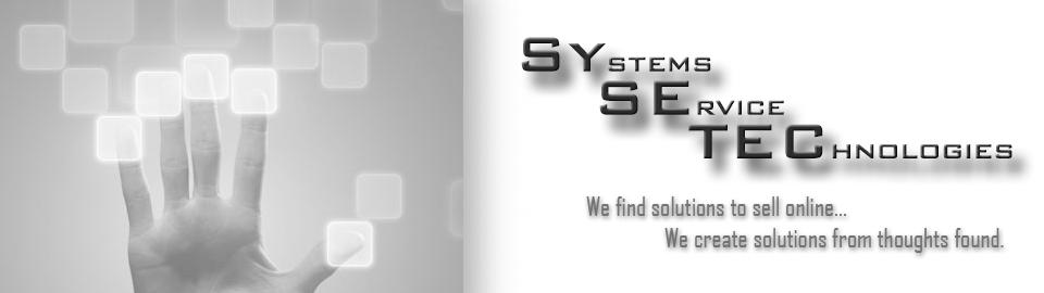 Sysetec Service, S.L.